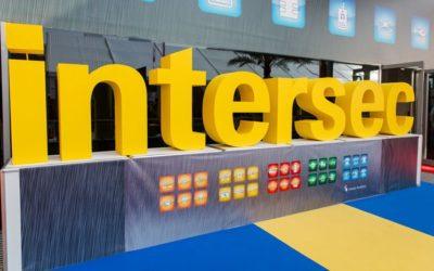 Intersec как отражение ближневосточного рынка систем и оборудования пожарной безопасности