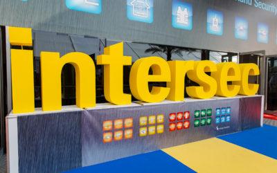 Intersec 2020 сфокусируется на кибербезопасности